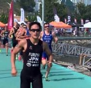 2015 Tongyeong Men Tricast ESP