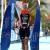 2013 Alanya European Championship Highlights: Elite Women