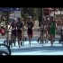 2013 Tiszaujvaros Elite Women's Race Highlights
