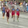 2015 Triathlon Grand Final Chicago - Hombres ESP