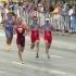 2015 Triathlon Grand Final Chicago - Hombres ESP