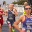 2016 Cagliari World Cup Highlights: Elite Women
