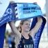 2016 ITU Triathlon Junior World Championships - Women