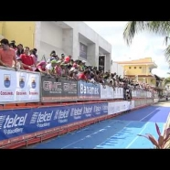 2013 Cozumel World Cup - Elite Women Highlights
