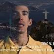 Rio Olympic Triathlon 2016 - Diogo Sclebin