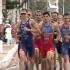 2016 Salinas ITU World Cup - Elite Men's Highlights