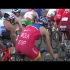 2015 IPIC ITU World Triathlon Abu Dhabi - Elite Men's Highlights
