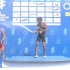 2012 WTS Yokohama Elite Men Tricast