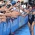 2011 Yokohama Elite Women Tricast