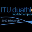 2010 Edinburgh ITU Duathlon World Championships