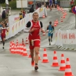 2011 Kitzbuehel Kids and Age Group Video