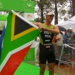 2011 ITU Cross Triathlon World Championships - Extended TV Highlights (En Español)