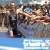 2012 Geneva ITU Triathlon European Cup: Elite Men Tricast