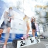 2012 Mooloolaba Elite Women Tricast