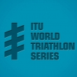 "2012 World Triathlon Series Season Promo ""Departures"""