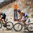 2013 Huatulco World Cup Elite Men