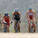 2013 Huatulco World Cup Elite Women