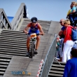 2013 The Hague Cross Triathlon Worlds - Elite Men