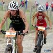 2013 The Hague Cross Triathlon Worlds - Juniors