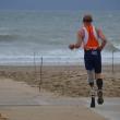 2013 The Hague Cross Triathlon Worlds - Paratriathlon