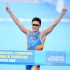 2013 World Triathlon Auckland - Elite Men Highlights