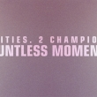 2013 WTS Season Promo
