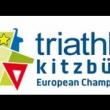 2014 Kitzbühel European Champs - Junior Women Highlights