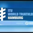 2014 Hamburg Preview