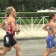 2015 U23 Womens ITU Triathlon World Championship