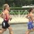 2015 U23 Womens ITU Triathlon World Championship
