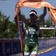 2015 Cozumel ITU World Cup - Elite Men's Highlights