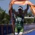 2015 Cozumel ITU World Cup - Elite Men's Highlights