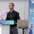Science Triathlon Conference 2015 - 19  Yann Le Meur Eng