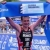 2016 Columbia Threadneedle World Triathlon Leeds - Elite Men's Highlights