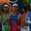 2016 ITU World Triathlon Grand Final Cozumel - Elite Men's Highlights