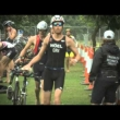ITU Triathlon Age Group Sprint World Championships 2013