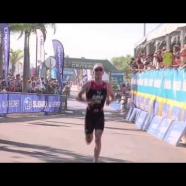 2014 ITU Mooloolaba World Cup Men