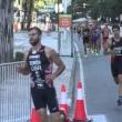 2015 Rio de Janeiro ITU World Olympic Qualification Event - Hombres