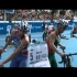 2014 ITU World Junior Championships - Men's highlights