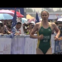 2014 ITU Chengdu World Cup Women