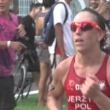 2016 Huatulco ITU World Cup - Elite Women's Highlights