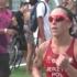 2016 Huatulco ITU World Cup - Elite Women's Highlights