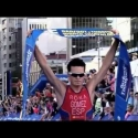 2015 World Triathlon Series Promo
