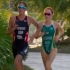2016 ITU World Triathlon Grand Final Cozumel - Elite Women's Highlights ITA