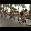 2014 Alanya ITU Triathlon World Cup - Elite Women's Highlights