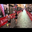 2014 World Triathlon Stockholm - Elite Women's highlights