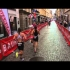 2014 World Triathlon Stockholm - Elite Women's highlights