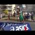 2015 Mooloolaba ITU World Cup - Elite Men's Highlights