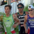 2016 ITU World Championships - U23 Men