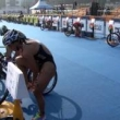 2015 Tongyeong ITU World Cup - Elite Women's Highlights
